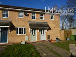Thumbnail for sale in Holcot Court, Winsford
