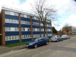 Thumbnail to rent in Ayley Croft, Enfield