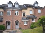 Thumbnail to rent in Sorrell Gardens, Clayton, Newcastle-Under-Lyme