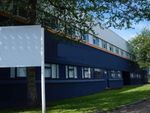 Thumbnail to rent in Cromarty Campus, Rosyth, Dunfermline