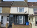 Thumbnail for sale in Burley Road, Sittingbourne, Kent