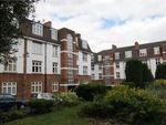 Property history Highland Road, London SE19