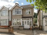Thumbnail for sale in Somerset Avenue, Raynes Park