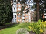 Thumbnail to rent in Poole Road, Branksome, Poole