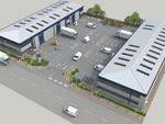 Thumbnail to rent in Trade City Maidenhead, Clivemont Road, Maidenhead