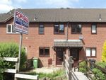 Property history West View, Cinderford GL14