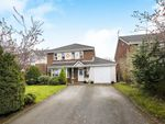 Thumbnail for sale in Redesmere Close, Macclesfield, N/A, Cheshire