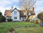 Thumbnail for sale in 5 Victoria Gardens, Bretforton, Evesham
