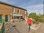 Thumbnail to rent in Rodmersham Green, Rodmersham, Sittingbourne