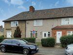 Thumbnail to rent in Lillechurch Road, Dagenham