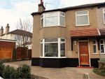 Thumbnail for sale in Dulas Road, Liverpool