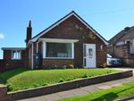 Thumbnail for sale in Tovey Close, Eastbourne