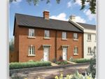 "Thumbnail to rent in ""The Dashwood"" at Pitt Road, Winchester"