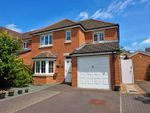 Thumbnail for sale in Fordham Drive, Lincoln