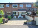 Thumbnail for sale in Glamis Close, West Cheshunt, Herts