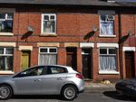 Thumbnail for sale in Dronfield Street, Leicester