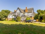 Thumbnail to rent in Bickley Park Road, Bromley
