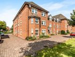 Thumbnail to rent in Wellington Road, Timperley, Altrincham