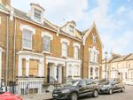 Thumbnail for sale in Damer Terrace, Chelsea