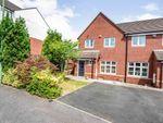 Thumbnail to rent in Wavers Marston, Marston Green, Birmingham