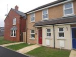 Thumbnail to rent in George Hammond Lane, Aylesbury