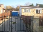 Thumbnail for sale in Damems Road, Keighley