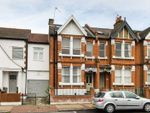 Thumbnail to rent in Southcroft Road, Tooting