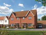 """Thumbnail to rent in """"The Leith"""" at Biggs Lane, Arborfield, Reading"""