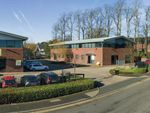 Thumbnail to rent in Regal Court/Imperial Court, Kings Norton Business Centre, Birmingham
