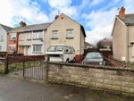 Thumbnail for sale in Madoc Road, Tremorfa, Cardiff