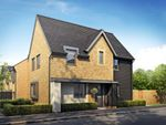 "Thumbnail for sale in ""Woodhall"" at Park Prewett Road, Basingstoke"