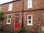 Thumbnail to rent in Stonehouse Terrace, Newstead Village, Nottingham, Nottinghamshire
