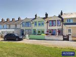 Thumbnail for sale in Allonby, Maryport