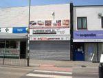 Thumbnail to rent in Unit 5 York Buildings, Edlington Lane Edlington, Doncaster, Doncaster