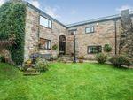 Thumbnail for sale in Hurstead Barn, Hurstead Street, Accrington, Lancashire
