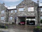 Thumbnail to rent in Higher Lane, Skelmersdale, Lancashire