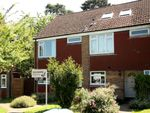 Thumbnail to rent in The Larches, Horsell, Woking