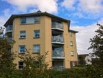 Thumbnail for sale in Bowline Court, Trinity Way, Minehead