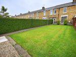 Thumbnail to rent in Kenilworth Road, Ashington