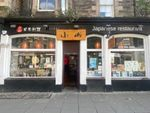 Thumbnail to rent in Forrest Road, Edinburgh