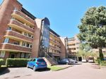 Thumbnail for sale in Minster Court, Edge Hill, Liverpool