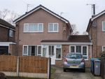 Thumbnail for sale in Redesmere Close, Timperley, Altrincham