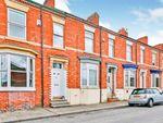 Thumbnail for sale in Salisbury Terrace, Darlington, Co Durham, .