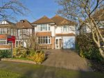 Thumbnail for sale in Seymour Gardens, Berrylands, Surbiton