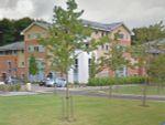 Thumbnail to rent in Jackwood Court, Jackwood Way, Tunbridge Wells