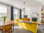 Thumbnail to rent in Lucerne Road, Highbury And Islington