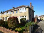 Thumbnail to rent in Meadowsweet Avenue, Filton, Bristol