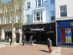 Thumbnail to rent in 139 High Street, Poole, Dorset
