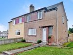 Thumbnail to rent in Braehead Road, Stirling