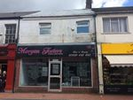 Thumbnail to rent in 13 Queen Street, Neath